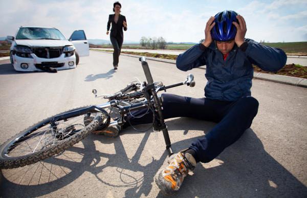 أهم النصائح لركوب الدراجات والقيادة بأمان في قطر
